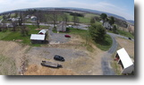 62+ Acre Farm For Sale