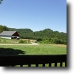 Tennessee Farm Land 308 Acres 308 ac farm w/home, ponds, views, & timber