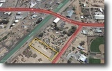 Arizona Land 30 Square Feet City of Maricopa Commercial Land For Sale,