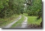 Florida Land 37 Acres Peace River Retreat