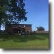 Kentucky Farm Land 64 Acres Just Listed:Brick Home Situated On 64+/-