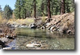 California Hunting Land 20 Acres California 20 ac. Gold MiningClaim w/Creek