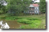 Virginia Land 1 Acres 3BR/1.5BA Home on 1.2 Ac in Carroll County