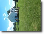 Quebec Farm Land 135 Acres Farm for sale