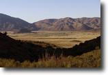Baja California Land 864 Acres Invest: On Wineries&Hotels in Baja.