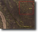 File 115 - 160 acres in Little Township