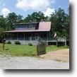 Beautiful Rustic home w/ acreage & views