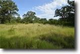Texas Land 15 Acres Tbd N Main St