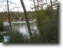1.71 Acres on Lake Williamstown, KY