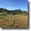 California Land 10 Acres Panoramic Views  Palomar Mts & beyond