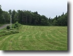 78 acres Farmland and Woods in Lewis NY