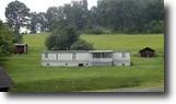 West Virginia Land 5 Acres 1590 Taylor Fork Road   MLS 103427