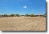 Arizona Farm Land 49 Square Feet Arizona horse property w/Custom home!