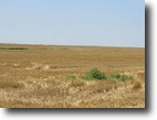 Missouri Farm Land 400 Acres Clark County Kansas Farm For Sale