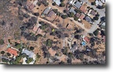 California Land 12 Square Feet 2 Lots Lake Elsinore Lakeland Village Area