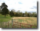 Tennessee Land 5 Acres 5.44 Ac located in rural & country setting
