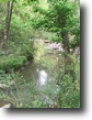 Wooded 24 Acre Lot
