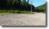 West Virginia Land 3 Acres Route 36 & Amma Road   MLS 103434