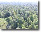 22.73 Acres S. Fork Rd. Whitleyville, TN