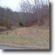 Kentucky Land 1 Acres Just Listed: Lawrence Co. KY lot $14,000