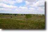 Texas Land 107 Acres 000 North Whitt Rd