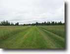 903 acres Tillable Farmland Watertown NY