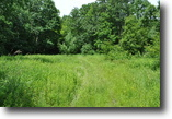 204 Acres Hunting Land Windsor NY