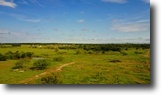Texas Ranch Land 181 Acres 000 Fm 52