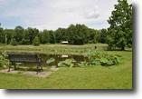 87 acre Pine Bush NY Development Potential
