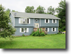 New York Land 1 Acres House in Camden NY 9999 Wolcott Hill Road