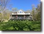 4 Seasons  Family Lodge -132 acres