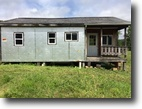 New York Land 8 Acres Cabin with Electric Well & Septic