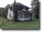 West Virginia Land 1 Acres 1 Highway 5  MLS 103205