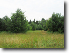 10 acres Williamstown NY near Salmon River