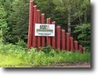 Michigan Hunting Land 19 Acres Lot 121 Brown Rd., MLS# 1103501