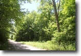18 Acre Land Track - Walk to State Lands