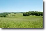 Real Estate Auction: Picturesque 338± Acre
