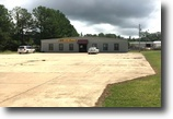 Commercial Building for Sale in Fulton,MS
