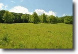 19 acres Building Lot Union NY Day Hollow