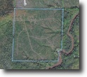 File 12 - 160 Acres in Wilke Township