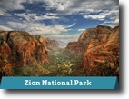Outstanding 2.27-acres near Zion National