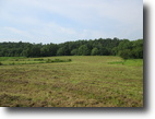 8 acres River Frontage In Green County, KY