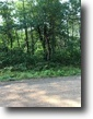 Wisconsin Hunting Land 9 Acres Town of Chicog, Wi
