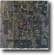 50 Acres Fenced-Prime Central Florida Land