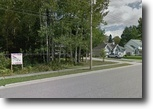 File 74- Large building lot Wawa, Ontario