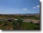 196 Acre Ranch (FSBO) - 4 Bdrm/3 Bth Home