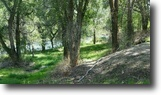 Price reduced 2.8 Acres River Front