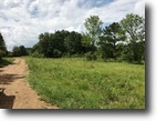 40 Acres For Sale in Oktibbeha County