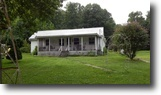 West Virginia Farm Land 38 Acres 183 Dead Fall Run Road   MLS 103439