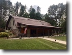 Michigan Land 5 Acres Outdoor Enthusiasts!!!